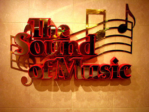 The Sound of Music – A First-Timer's Review