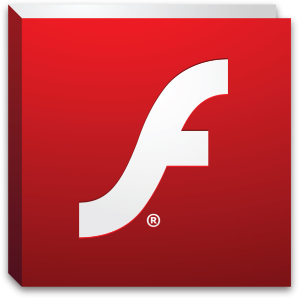 FireEye Discusses Recent Flash Player Emergency Update