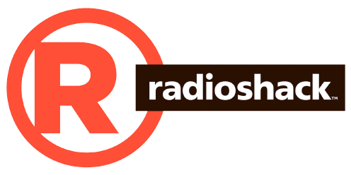 Refinancing Debt, as it Concerns the Future of RadioShack