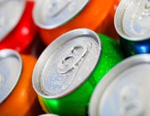 soda-sugar-warning