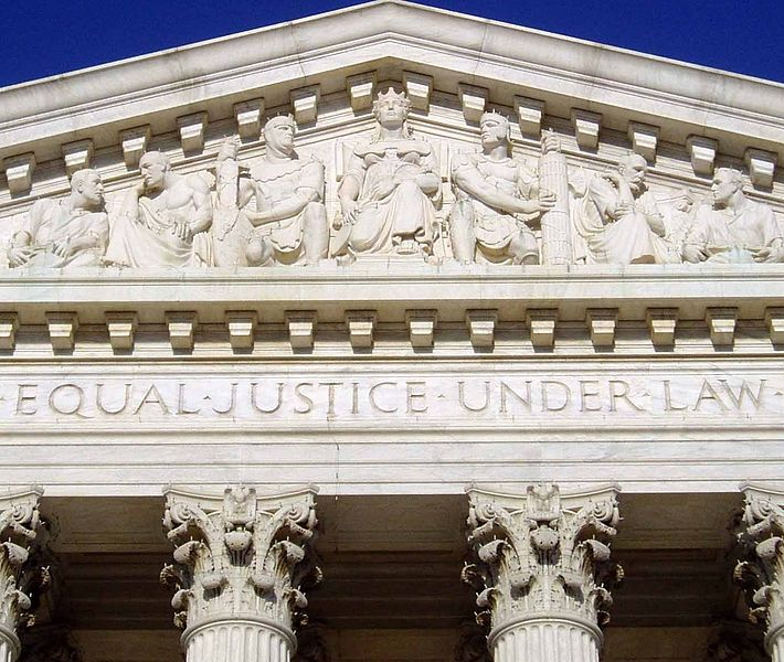 SCOTUS Considers Legality of Warrantless Mobile Phone Searches