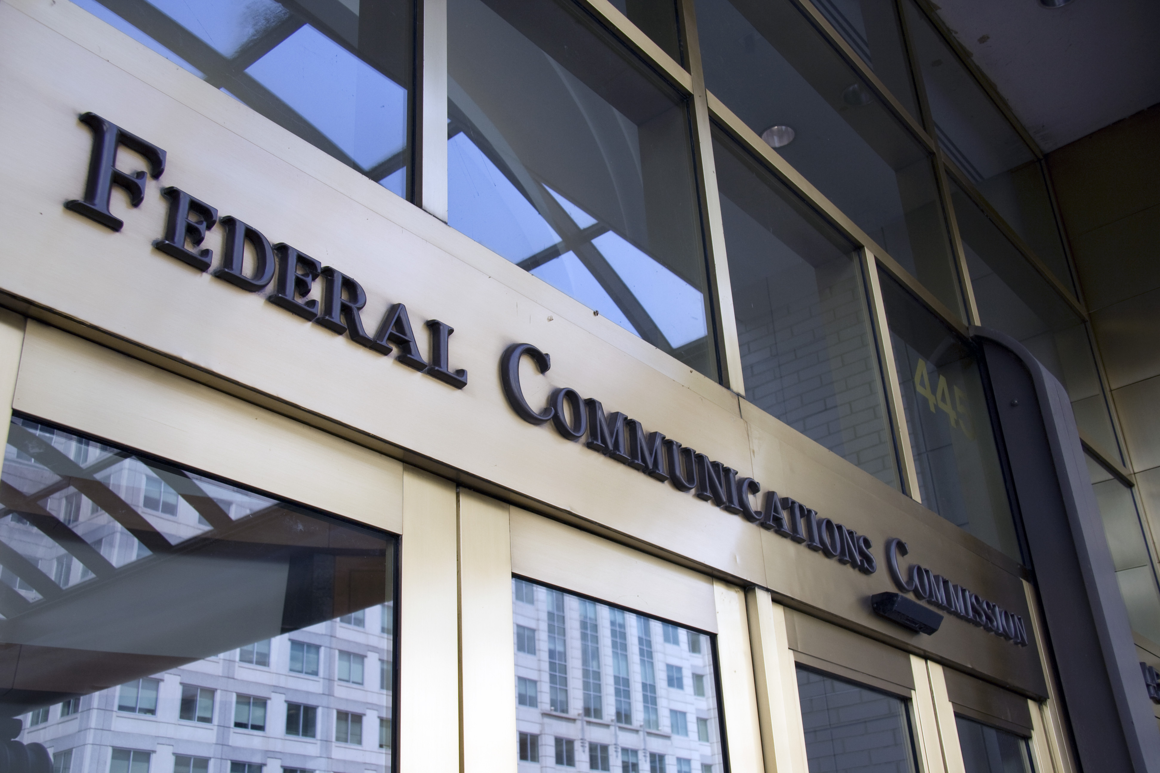 Companies Fight Back Against Proposed FCC Rules