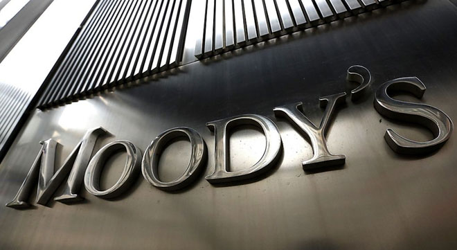 Boost to ICRA After Moody's Secures Ownership Stake
