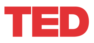 TED media nonprofit