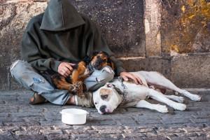 homeless-in-america
