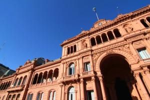 argentina-government