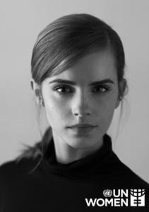 Emma Watson UN Women