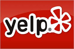 Illegal for Yelp to Manipulate Reviews For Money? 'No', Says Court