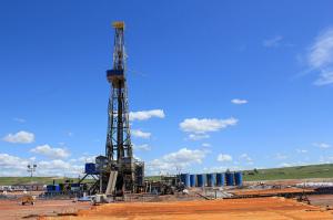 north-dakota-oil-rig