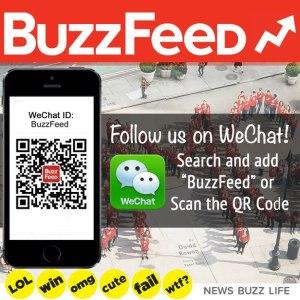buzzfeed-wechat-banner