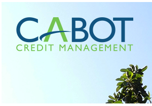 Hillesden Securities Acquired by Cabot Credit Management