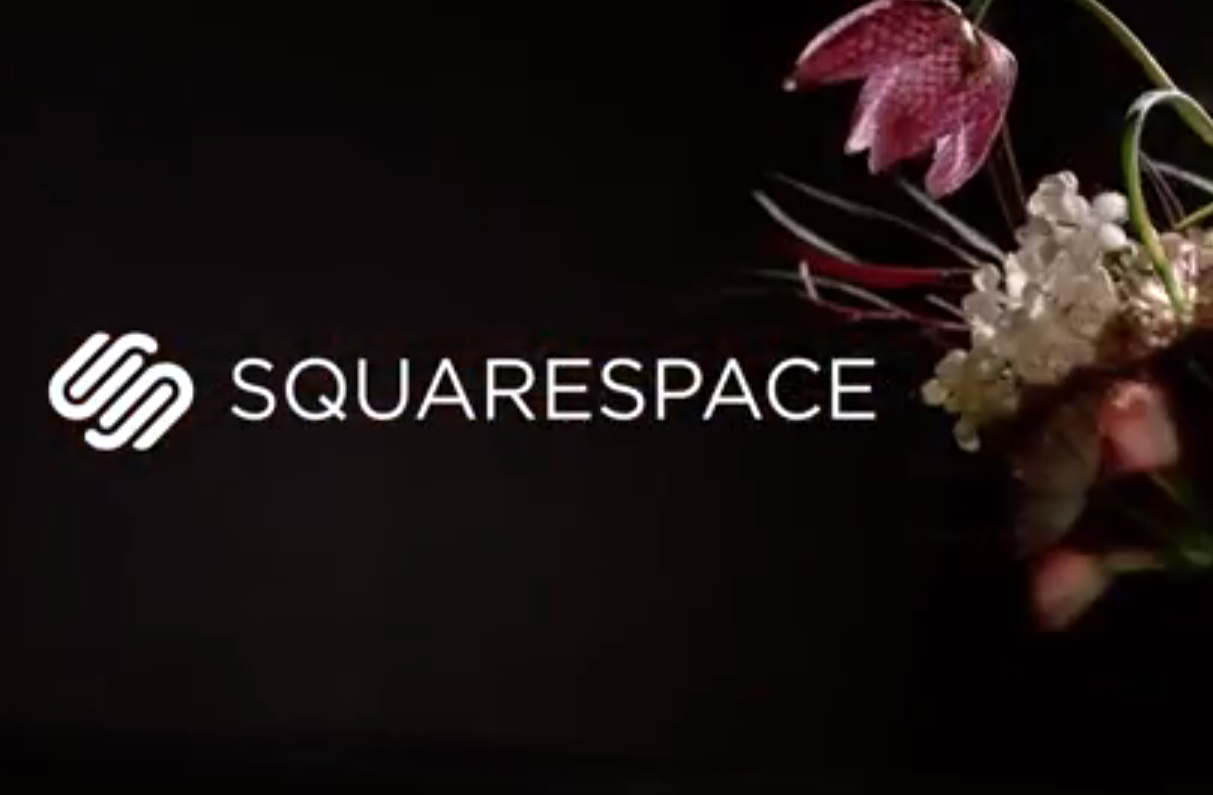 Squarespace Debuts 'Build It Beautiful' Campaign