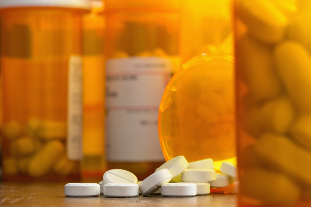 When Should I Take Painkillers?
