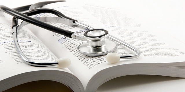 Medical Device Field Becoming Increasingly Attractive to Investors