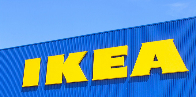 Ikea to Give Indian Employees Six Months of Paid Parental Leave
