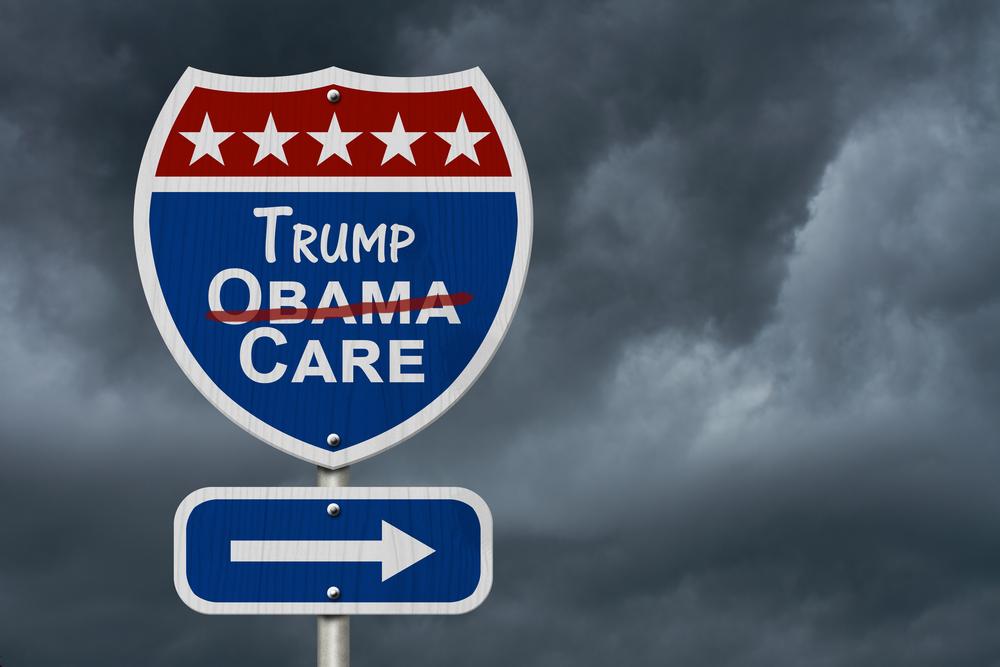'Trumpcare' Puts Money Over People