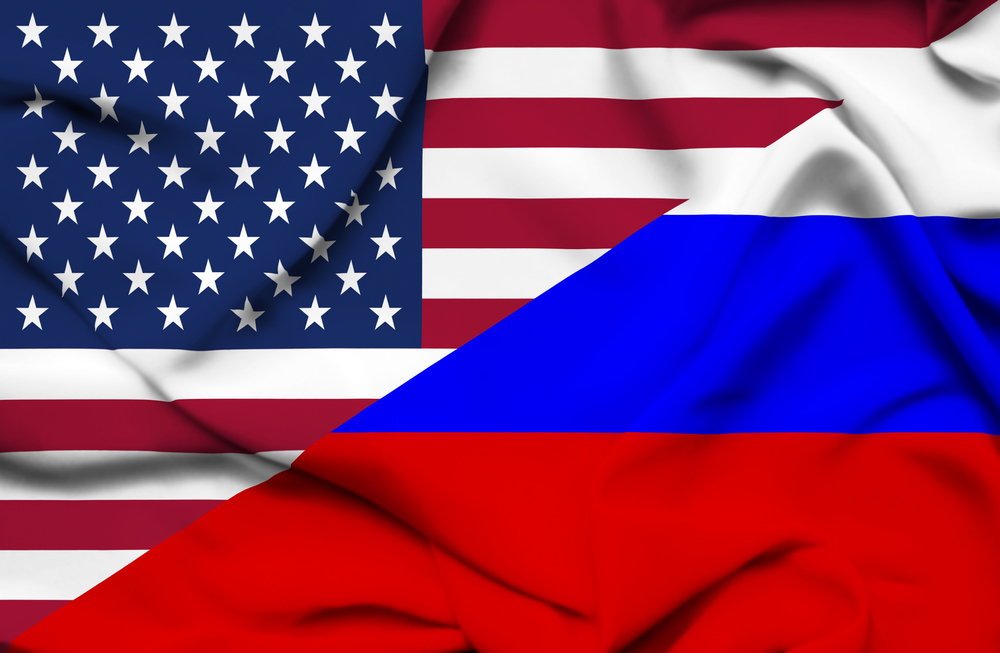 Better Relations With Russia Will Prevent Another Cold War