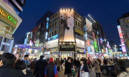 10 Million People At Risk If North Korea Nukes Seoul