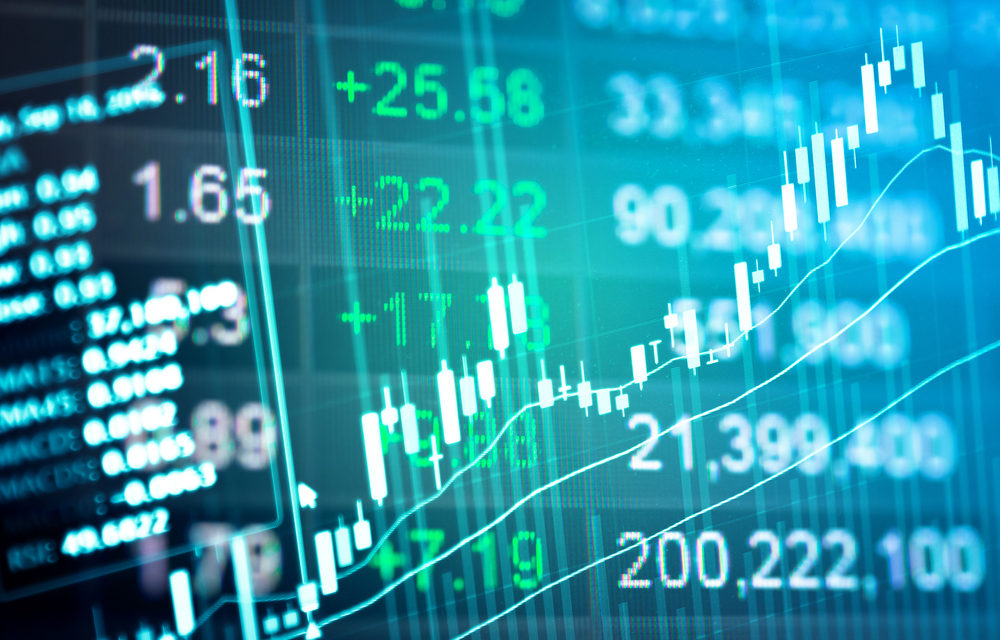 Everspin Technologies Stock is Rallying