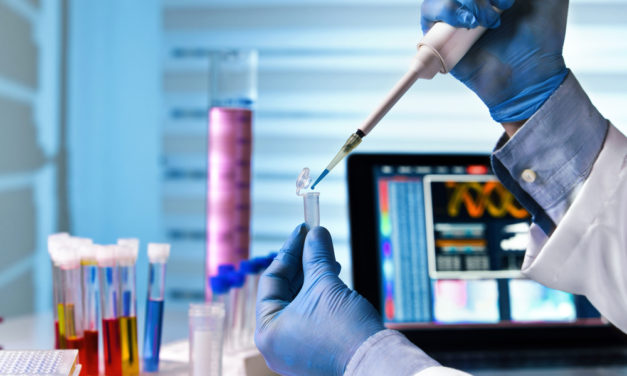 Healthfundit: A Crowdfunding Platform for Biomedical Research