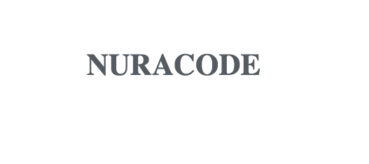 Nuracode: The Minority-Owned Tech Company Tackling Racism