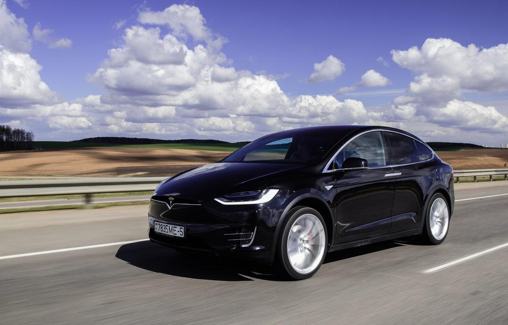Who's to Blame for a Fatal Crash Involving Tesla's Autonomous Car?