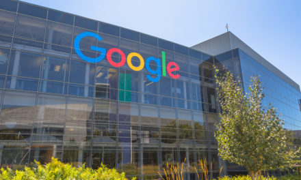 Diversity Report Shows Google Still Has A Diversity Problem