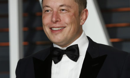 Can Elon Musk Transition From Tech Visionary to Profitable Businessman?