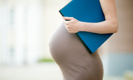 Corporations Are Discriminating Against Pregnant Women, Investigation Finds