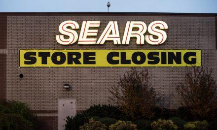 Edward Lampert Reveals Plan to Save Sears