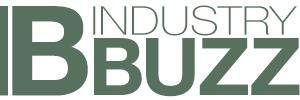 Industry Buzz