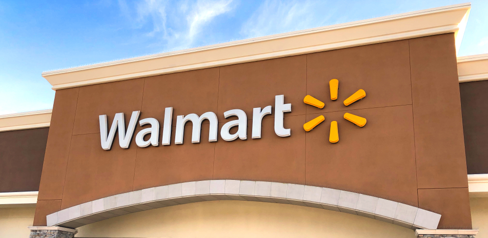 Walmart Employees Organize Walkout Over Gun Sales