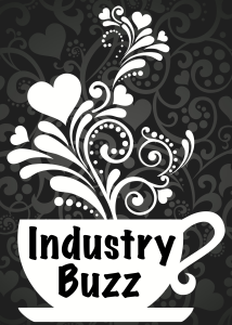 Industry Buzz logo