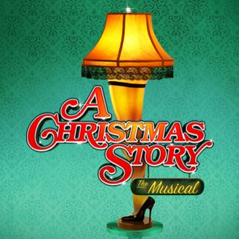 A Christmas Story Celebrates 30 Years with Music and Memories