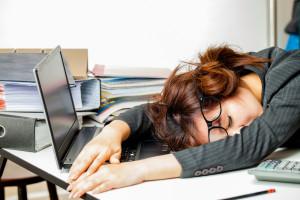 sleep-work-dst