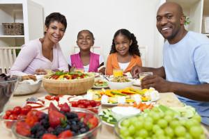 fda-nutritional-update