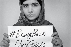 malala-yousafzai-bringbackourgirls