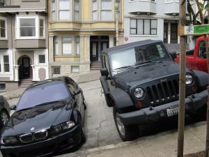 Parking_in_San_Francisco