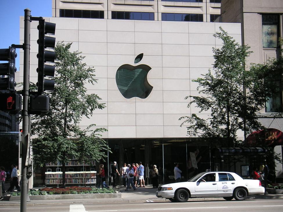 Rumors Suggest iPhone 6 Price Increase