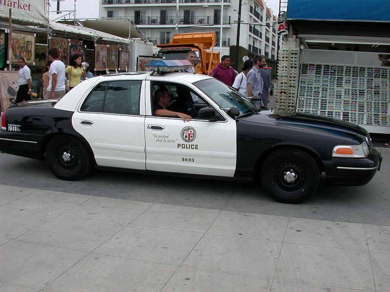 Law Enforcement Argues Against Waze Tracking Feature