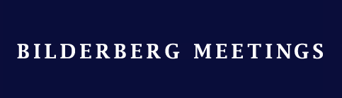 Bilderberg Conference