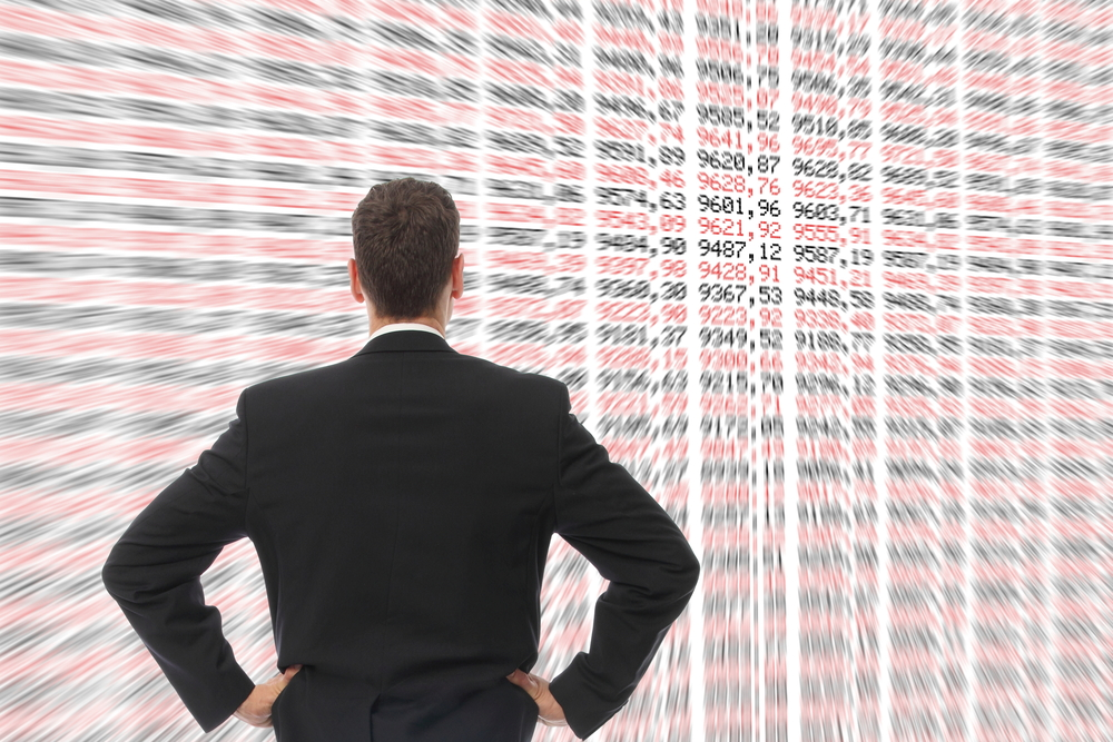 High Frequency Trading is generating big headlines by creating substantial profits at breakneck speeds.