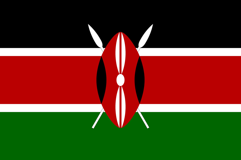Helping Agricultural Start-Ups in Kenya