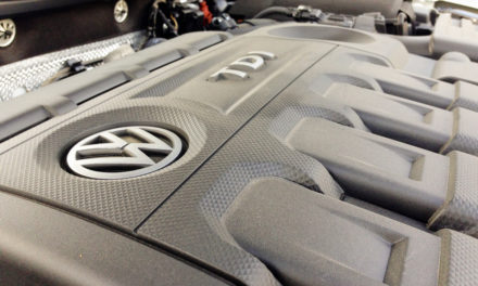 The Fallout of Volkswagen's Emissions Scandal