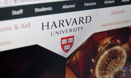 Harvard Should Not Have Rescinded Admissions Over Facebook Kerfuffle