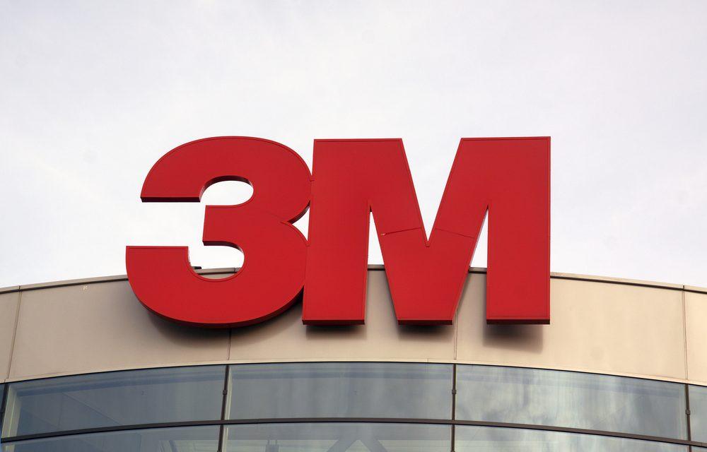 3M's Evolution into a Safety Leader