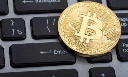 Bitcoin: Boom or Bust? Here's What the Experts Have to Say