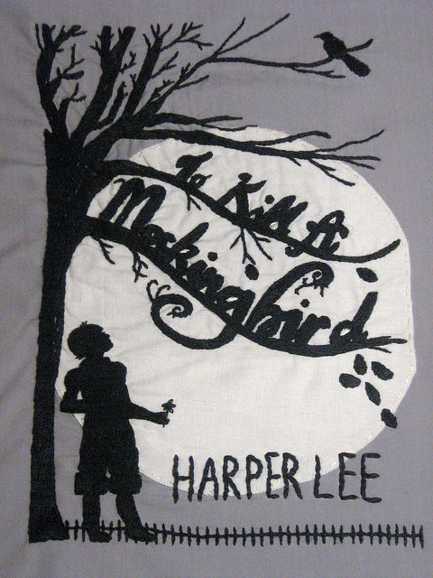 The Value of Teaching 'To Kill a Mockingbird' in Schools