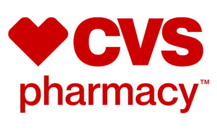 CVS to Offer Prescription Drug Delivery