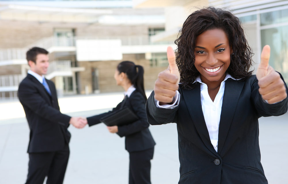 3 Tips for Subverting the Business Patriarchy